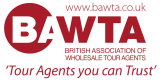 British Association of Wholesale Tour Agents
